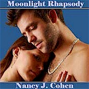 Moonlight Rhapsody
