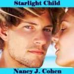 Starlight Child