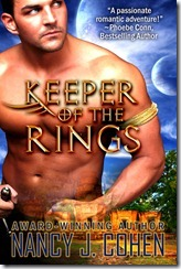 Keeper of the Rings