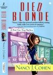 Died Blonde