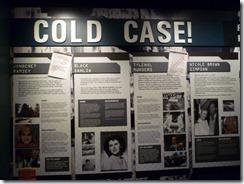 Cold Case (800x600)