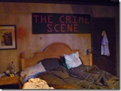 Crime Scene (800x600)
