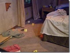 Crime Scene2 (800x600)