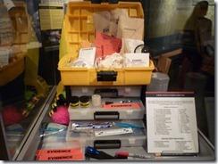 CSI Kit (800x600)