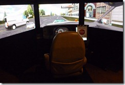 Driving (800x543)