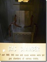 Gas Chamber (600x800)