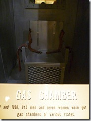 Gas Chamber (600x800)