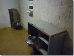 Jail1 (800x600)