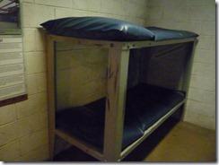 Jail2 (800x600)