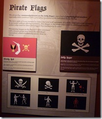 Pirate Flags (682x800)