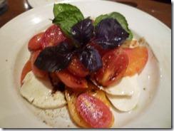Tomato Salad (800x600)