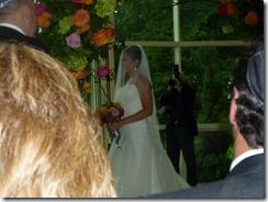Bride (800x600)
