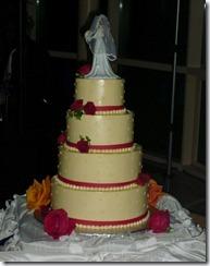 Cake (630x800)