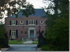 Mansion (800x600)