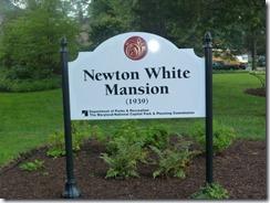 Newton White (800x600)