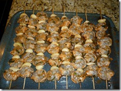 Shrimp Skewers1