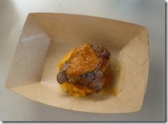 Beef Filet (800x590)