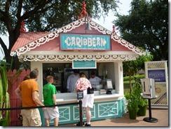 Caribbean (800x600)