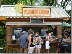 Florida (800x600)