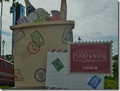 Food Festival2012 (800x600)