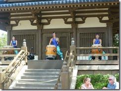Japan Drummers (800x600)