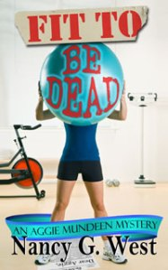 Fit to be Dead