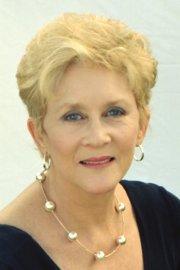 Nancy G. West