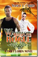 WarriorRogue_w7578_750
