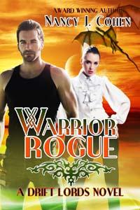 Warrior Rogue