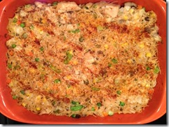 Turkey Tetrazzini (640x480)