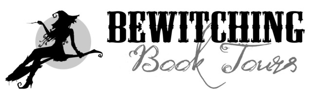 bewitching-book-tours-banner