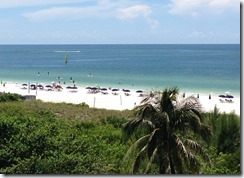 Marco Island Revisited (5/6)