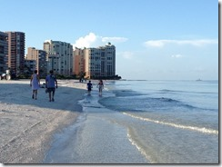 Marco Island Revisited (6/6)