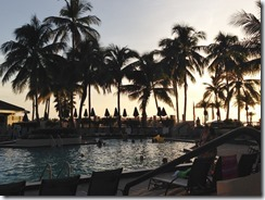 Marco Island Revisited (1/6)