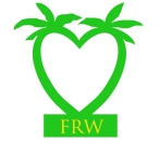 Florida Romance Writers