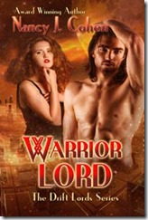 WarriorLord_w8513_300