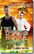 WarriorRogue300