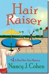 HAIR RAISERebook (419x640)