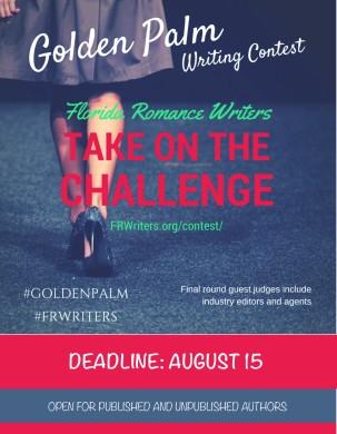 Contest1