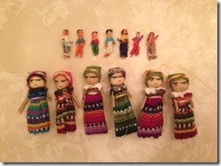Worry Dolls1