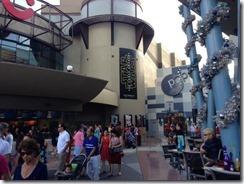 Disney Springs1