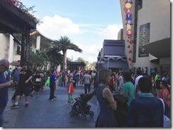 Disney Springs2