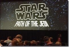 Path Jedi