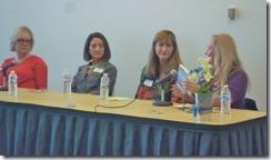 Career Panel