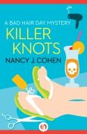 Cohen_KillerKnots