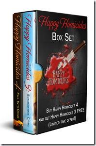 HH BoxSet2