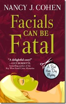 FacialsCanBeFatalFront