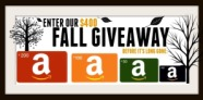 Fall-Giveaway.jpg