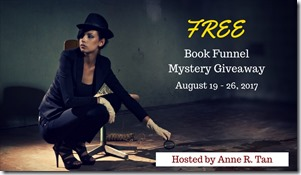 Book Funnel Aug2017