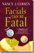 FacialsCanBeFatalFront2 (421x640)